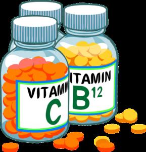 Sind Vitaminpräparate wirklich gut für unseren Körper?